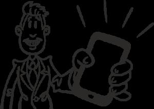 Звоните таможенному и логистическому брокеру Импорт-Стандарт